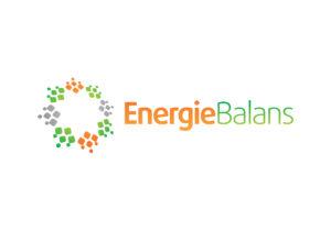 energiebalans-final-01
